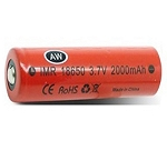 AW 18650 Battery