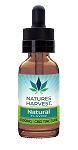 Natures Harvest 1000mg Tinctures