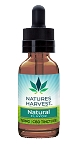 Natures Harvest 150mg Tincture