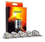 Smok Baby Beast Q2 Replacement Coils (5pk)  (.04 Ohms)
