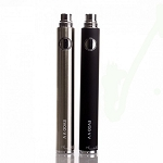 AquaSmoke Variable Voltage EVOD 1100mAh Battery