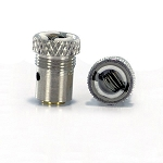 B52/Cloutank M4 Replacement Coils (Dry herb)