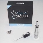 AquaSmoke B52 2 in 1 Vaporizer