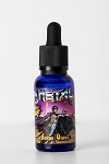 Metal Epic E-Juice HERO'S QUEST 50 ml