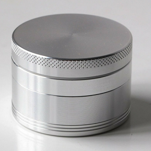 48mm  tobacco grinder